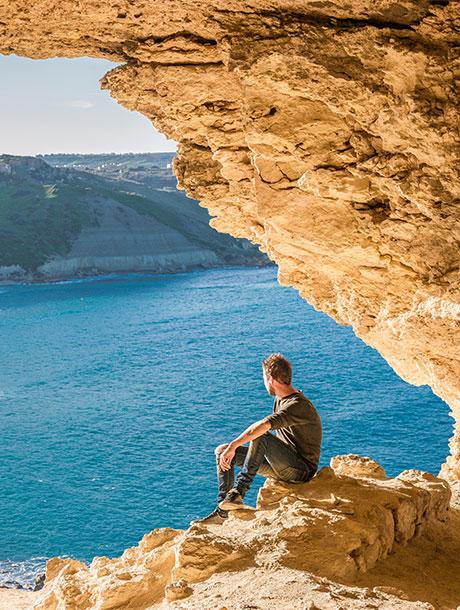 visit-malta