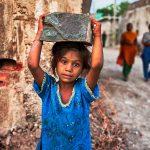 World Day Against Child Labour