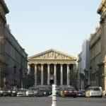Paris plans to pedestrianise historic centre