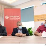 Local Councils Association enters into a Strategic Partnership with the Ministry for Social Justice and Solidarity, the Family and Children's Rights and ĠEMMA on financial capability education