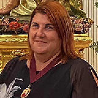 Helene Gauci photo