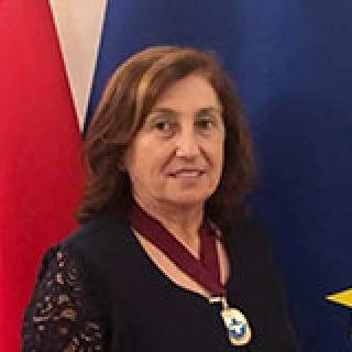 Rita Grima photo