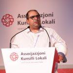 Local Councils' Association - Corporate Event 2021