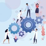 Leading People – Training Session